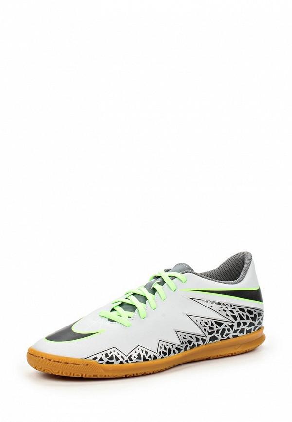 Бутсы зальные Nike 749890-003