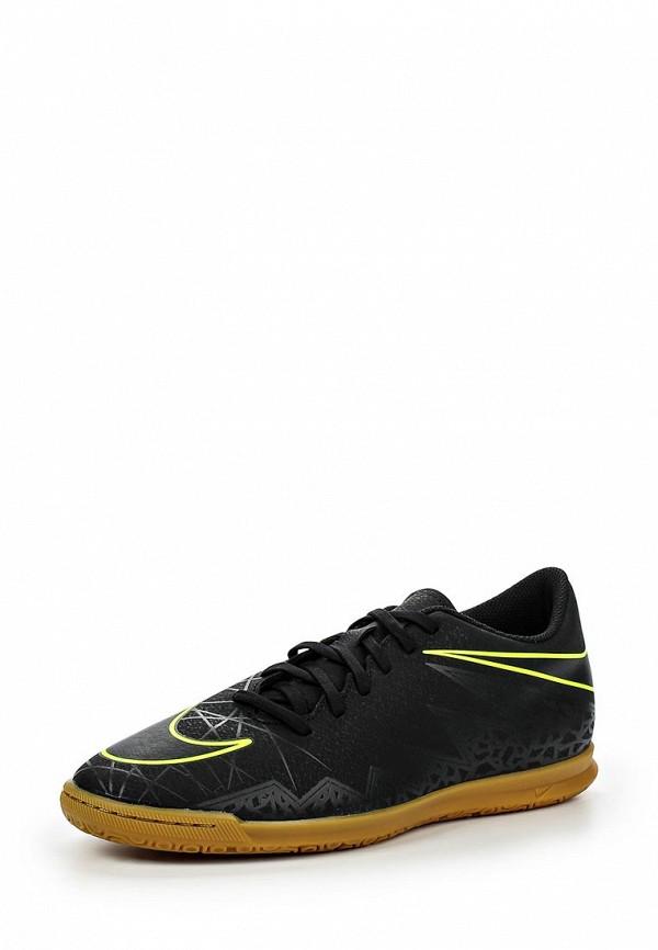 Мужская обувь Nike (Найк) 749890-009