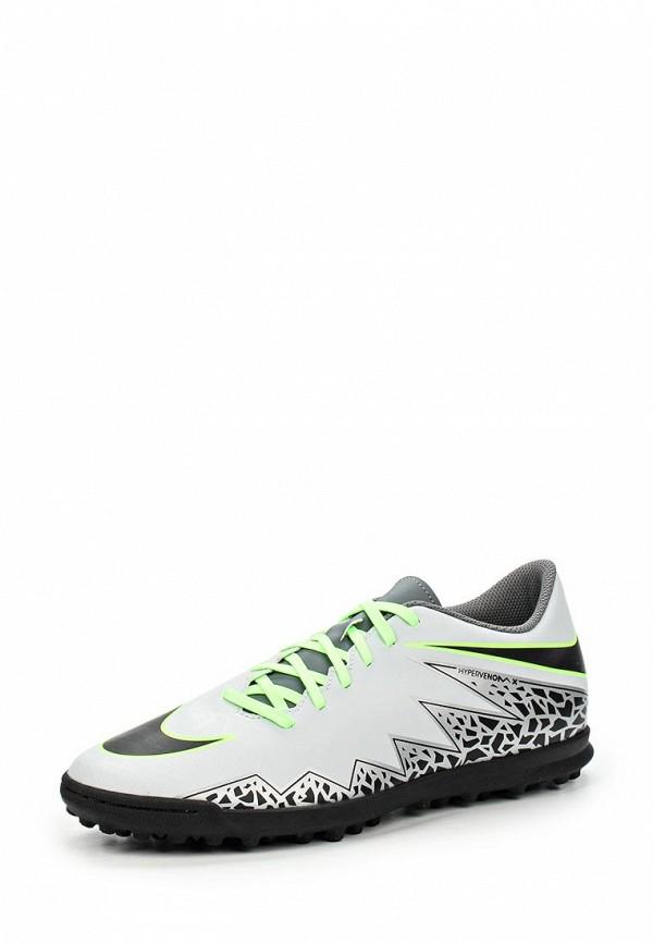 Мужская обувь Nike (Найк) 749891-003
