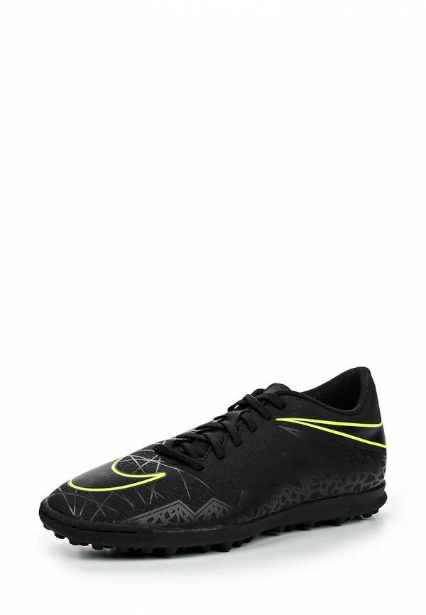 Мужская обувь Nike (Найк) 749891-009