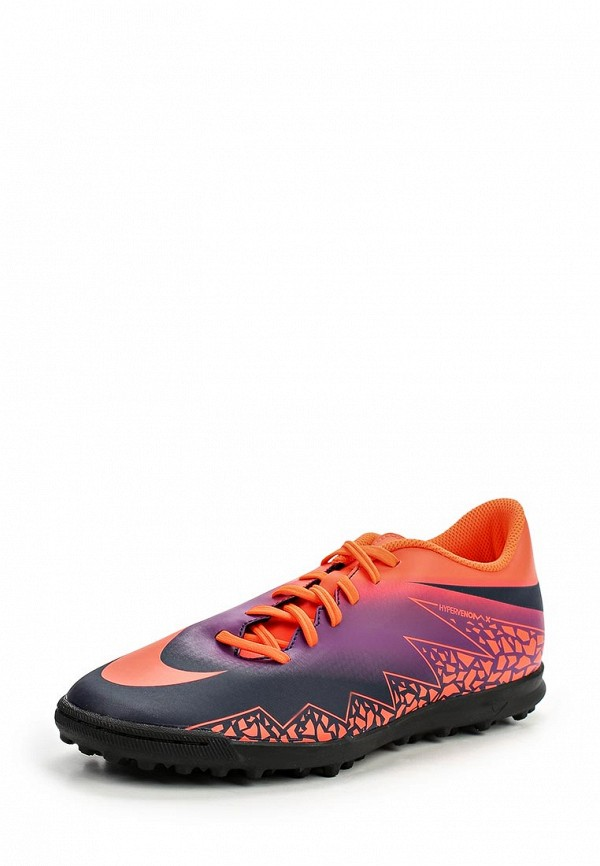 Шиповки Nike 749891-845