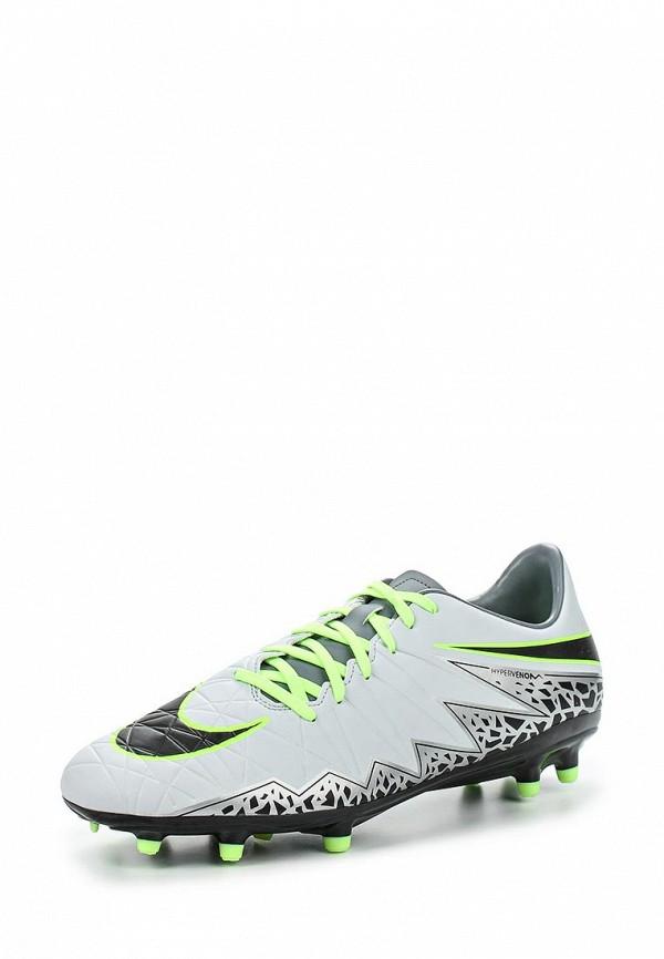 Мужская обувь Nike (Найк) 749896-003