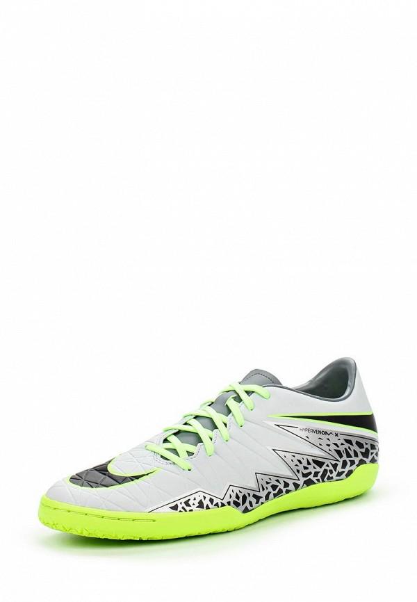 Бутсы зальные Nike 749898-003