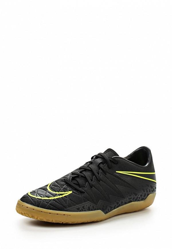 Мужская обувь Nike (Найк) 749898-009