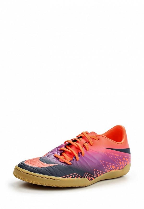 Мужская обувь Nike (Найк) 749898-845