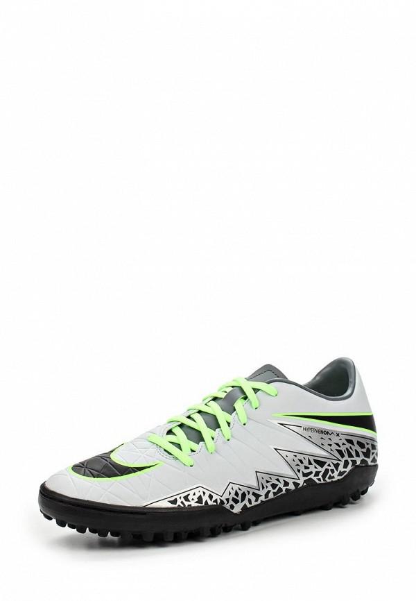 Шиповки Nike 749899-003