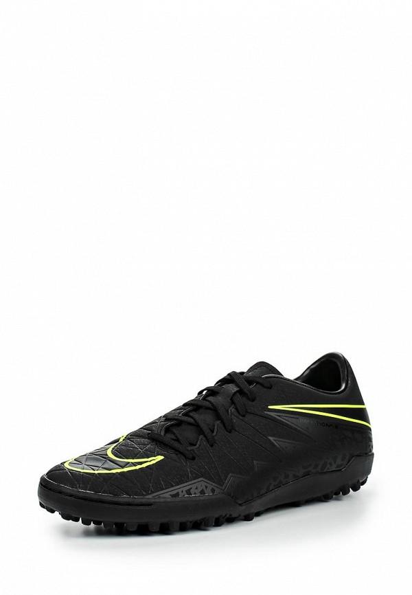 Мужская обувь Nike (Найк) 749899-009