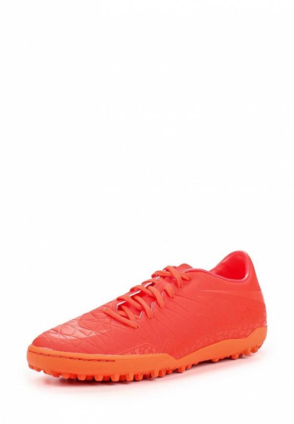 Мужская обувь Nike (Найк) 749899-688