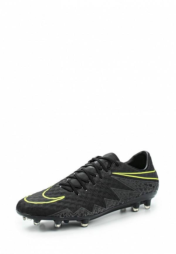 Мужская обувь Nike (Найк) 749901-001