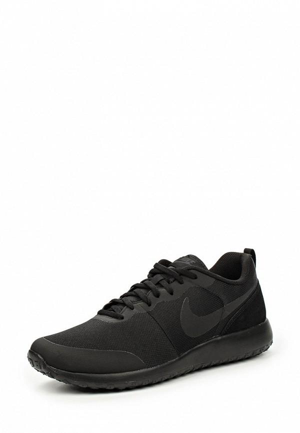 Мужские кроссовки Nike (Найк) 801780-001