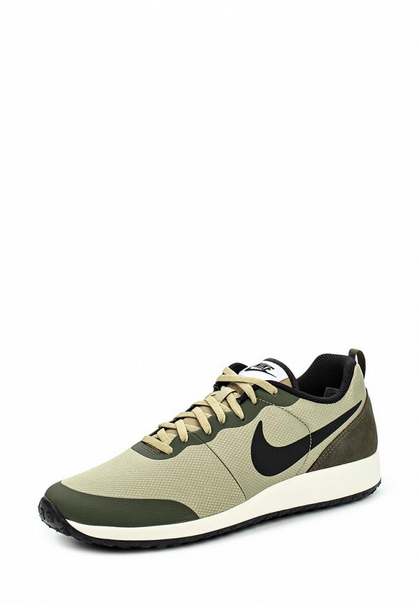 Nike NIKE ELITE SHINSEN