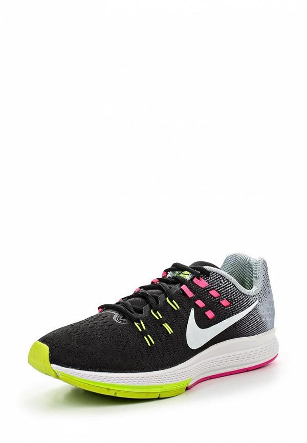Мужские кроссовки Nike (Найк) 806580-006