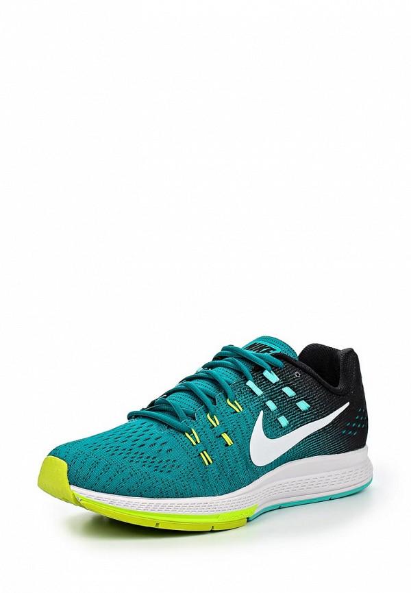 Мужские кроссовки Nike (Найк) 806580-301