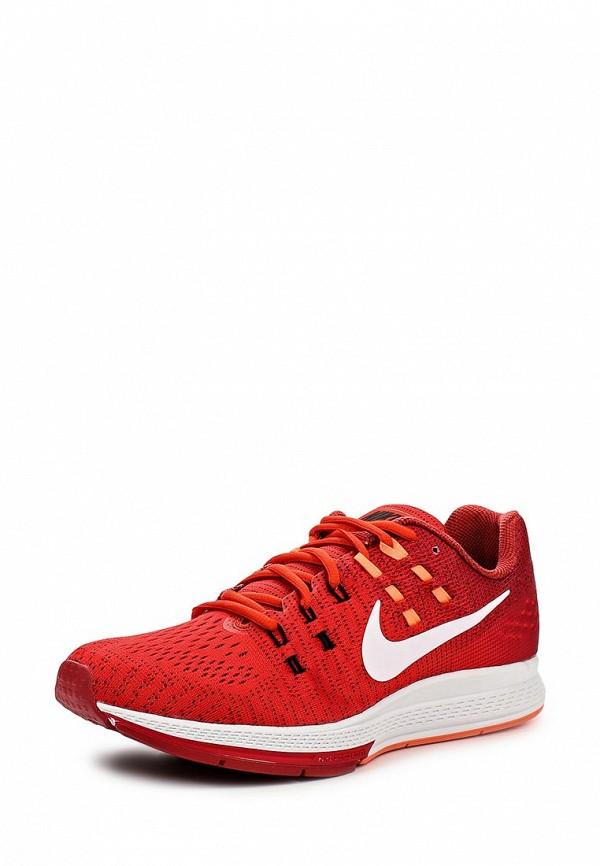 Мужские кроссовки Nike (Найк) 806580-601