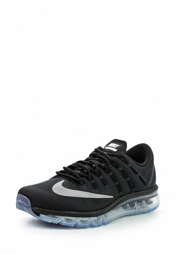 Мужские кроссовки Nike (Найк) 806771-001