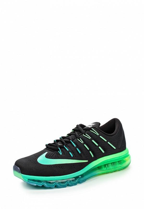 Мужские кроссовки Nike (Найк) 806771-003