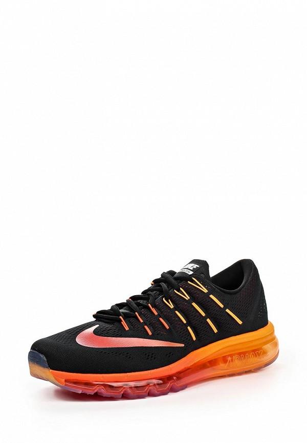 Мужские кроссовки Nike (Найк) 806771-006