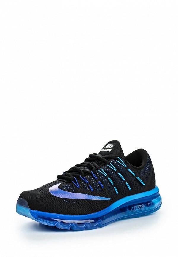Мужские кроссовки Nike (Найк) 806771-040