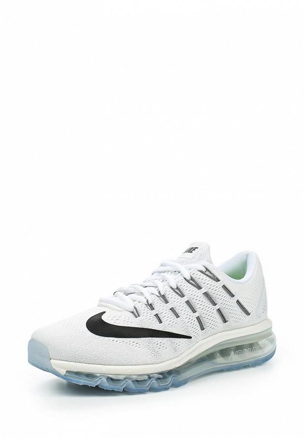 Мужские кроссовки Nike (Найк) 806771-100