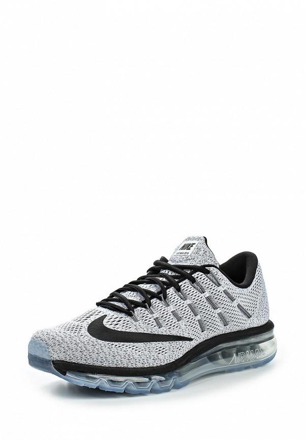 Мужские кроссовки Nike (Найк) 806771-101