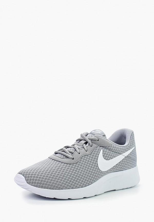 Кроссовки Nike Nike NI464AMJFA75