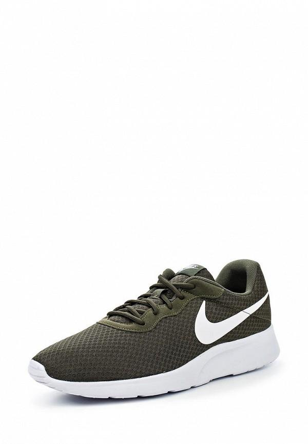Мужские кроссовки Nike (Найк) 812654-311