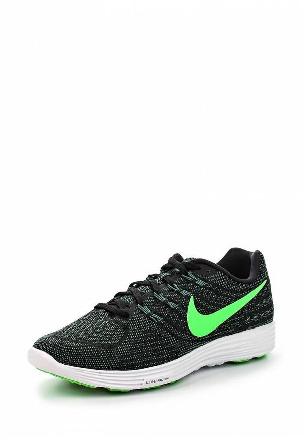 Мужские кроссовки Nike (Найк) 818097-004