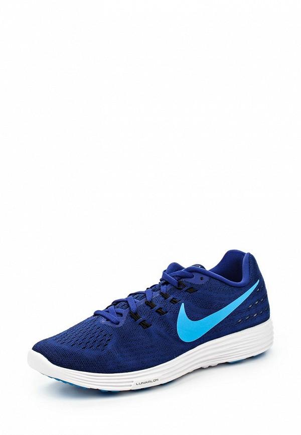 Мужские кроссовки Nike (Найк) 818097-414