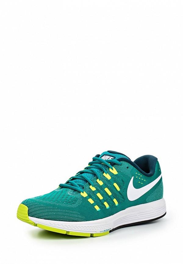 Мужские кроссовки Nike (Найк) 818099-301