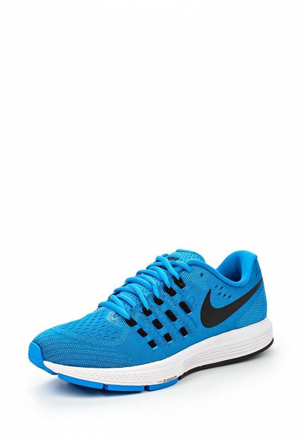 Мужские кроссовки Nike (Найк) 818099-400