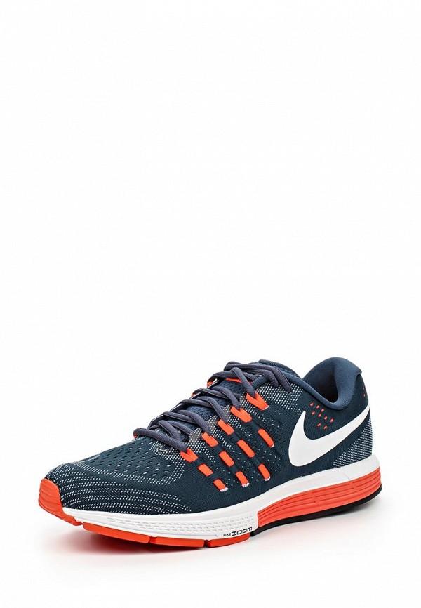 Мужские кроссовки Nike (Найк) 818099-401