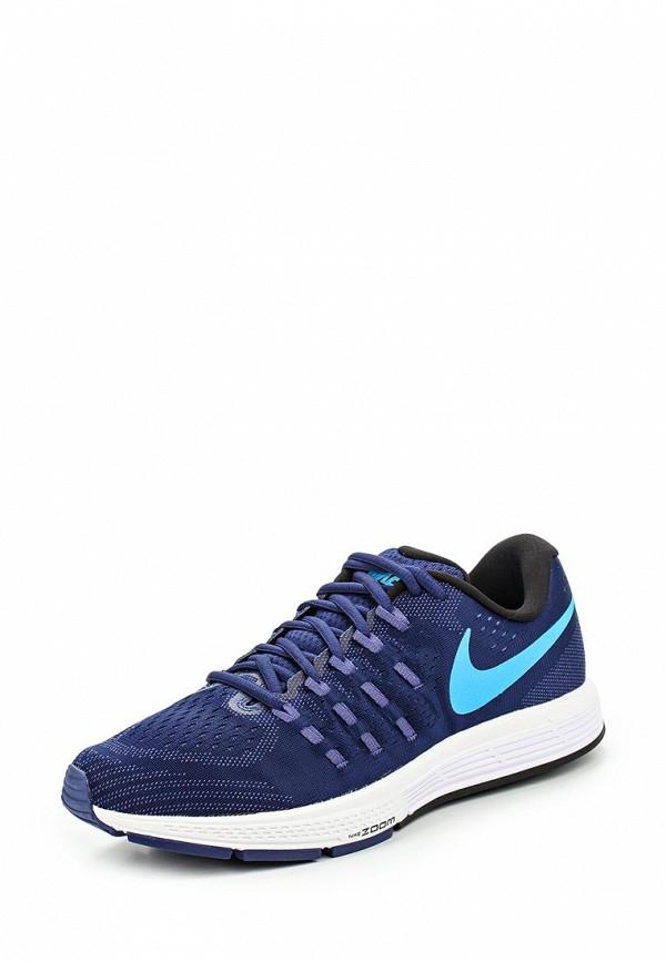 Мужские кроссовки Nike (Найк) 818099-402