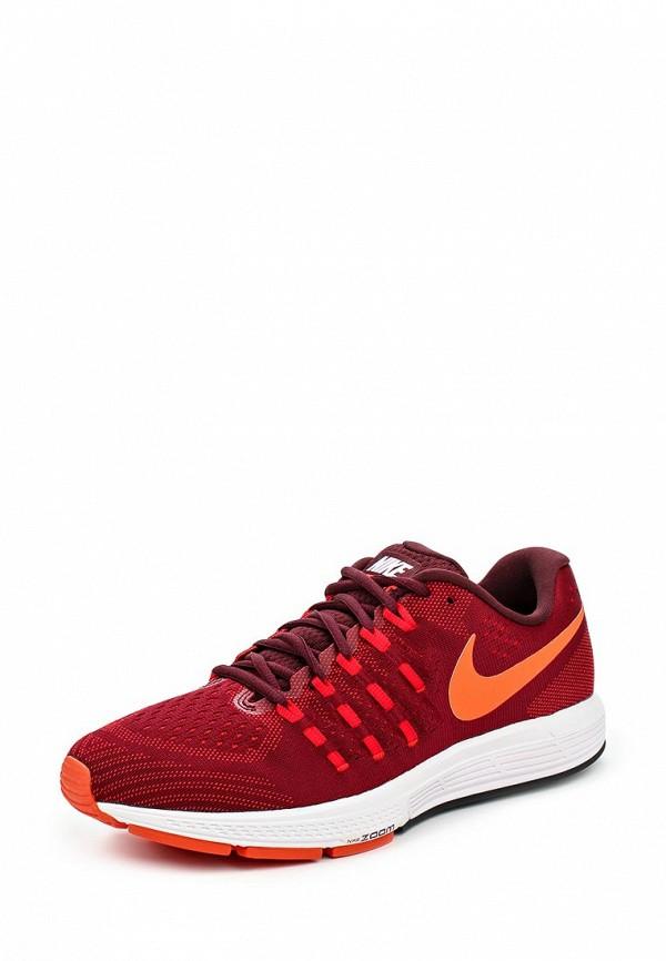 Мужские кроссовки Nike (Найк) 818099-600