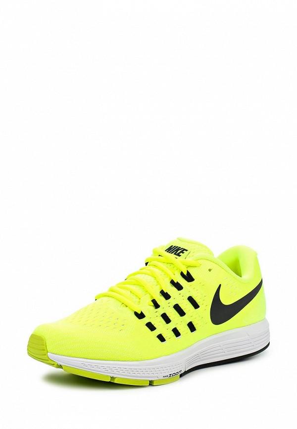 Мужские кроссовки Nike (Найк) 818099-700