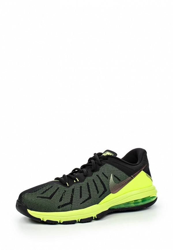 Мужские кроссовки Nike (Найк) 819004-008