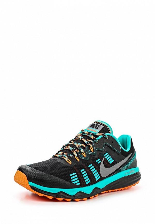 Мужские кроссовки Nike (Найк) 819146-003