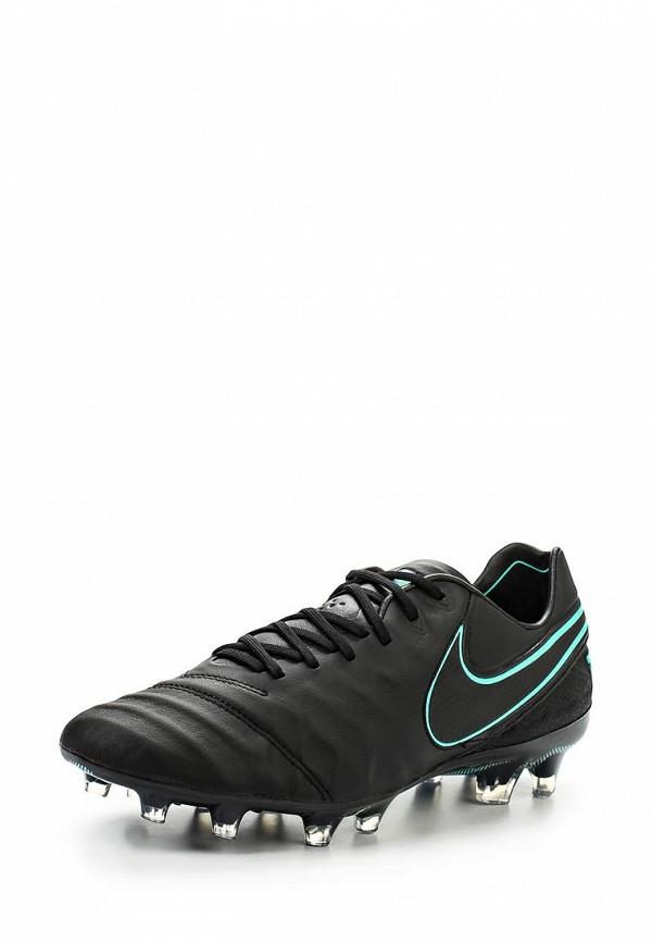 Мужская обувь Nike (Найк) 819177-004
