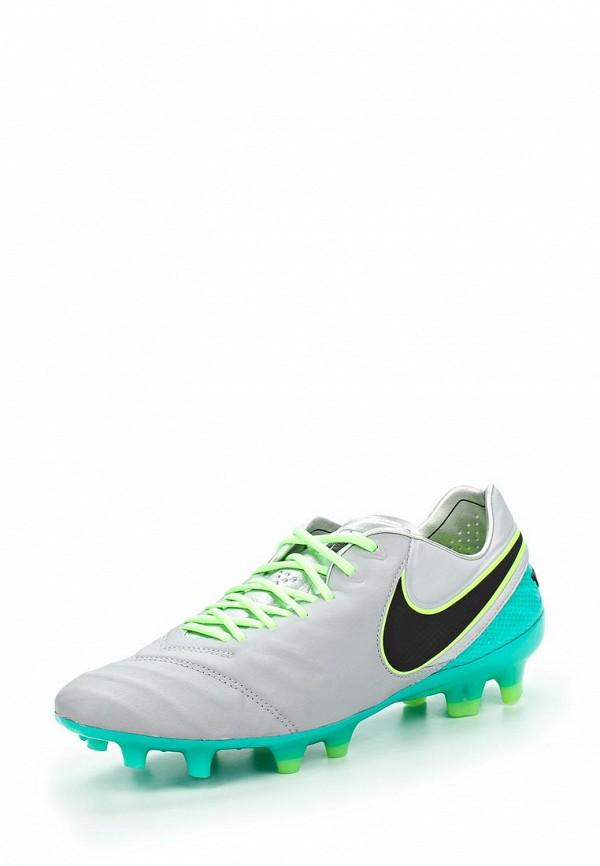 Мужская обувь Nike (Найк) 819177-005