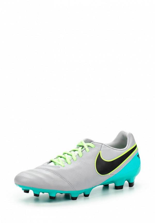 Мужская обувь Nike (Найк) 819213-003
