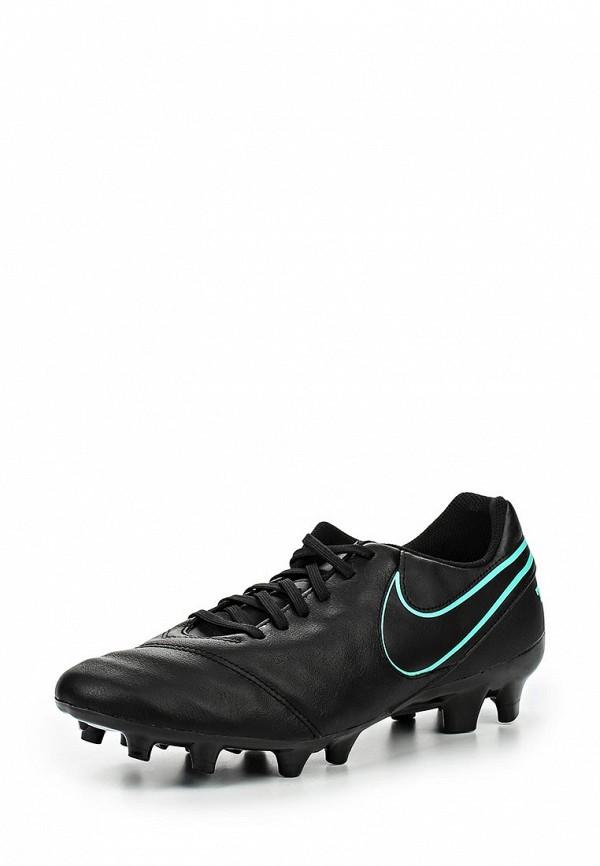 Мужская обувь Nike (Найк) 819213-004
