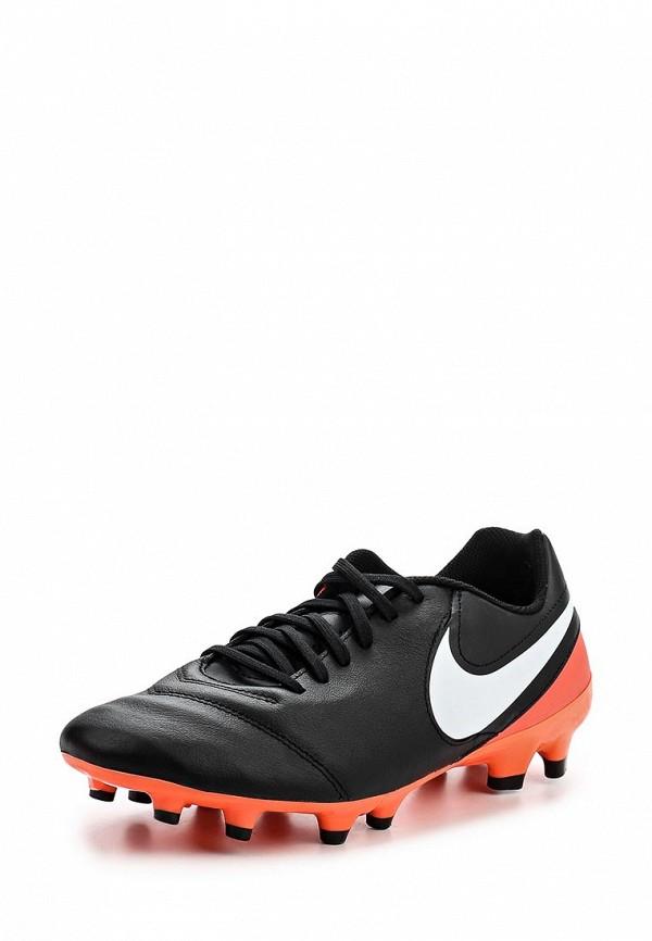 Бутсы Nike 819213-018