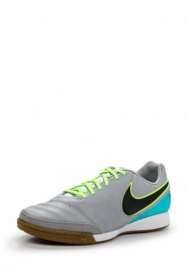 ����� ������� Nike 819215-003