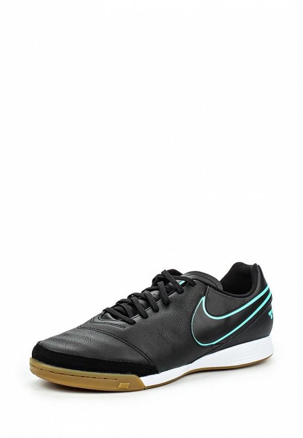 Мужская обувь Nike (Найк) 819215-004