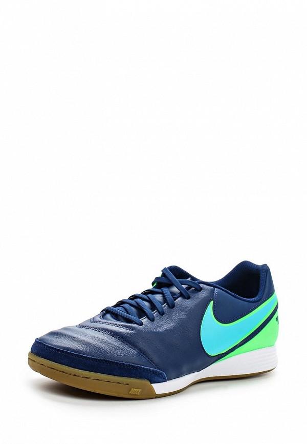 Мужская обувь Nike (Найк) 819215-443