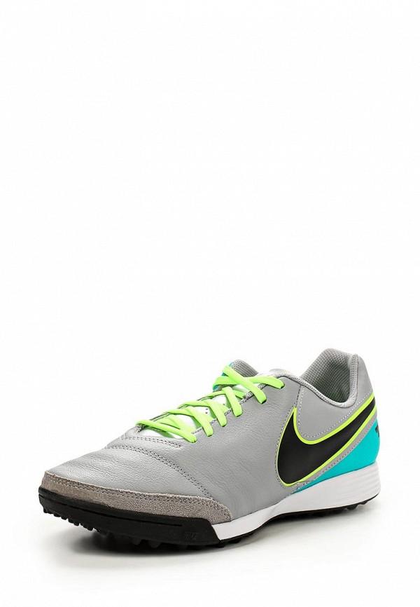 Шиповки Nike 819216-003