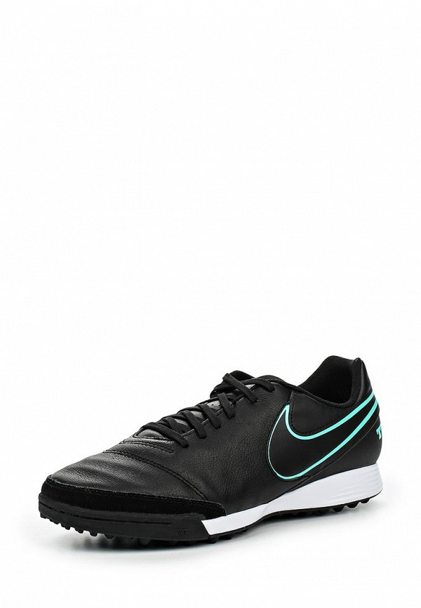Мужская обувь Nike (Найк) 819216-004