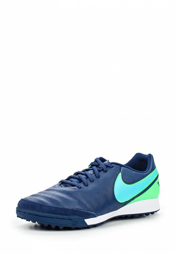 Мужская обувь Nike (Найк) 819216-443