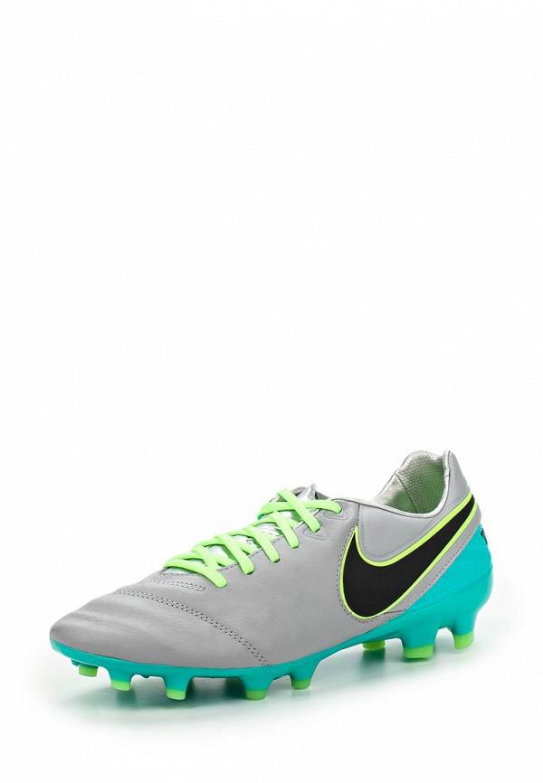 Бутсы Nike 819218-003