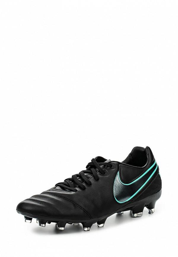 Мужская обувь Nike (Найк) 819218-004