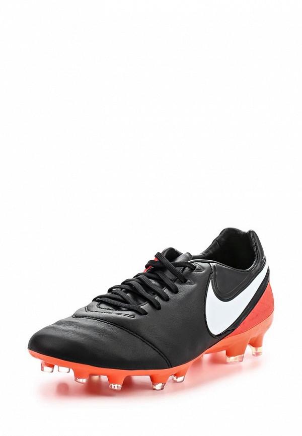 Бутсы Nike Nike NI464AMJFB11